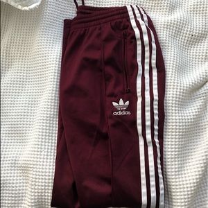adidas pants urban outfitters